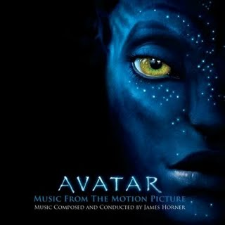 avatarcd CD Review: Avatar