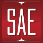 SAE logo for site usage e1271305975767 Contest: What Does Film Music Mean To You?